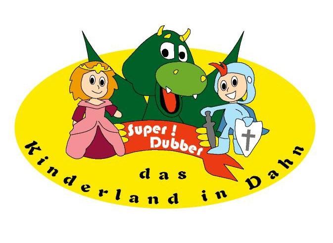 Logo_Ende