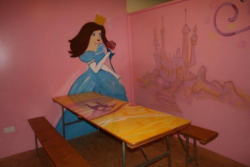 Prinzessin_big